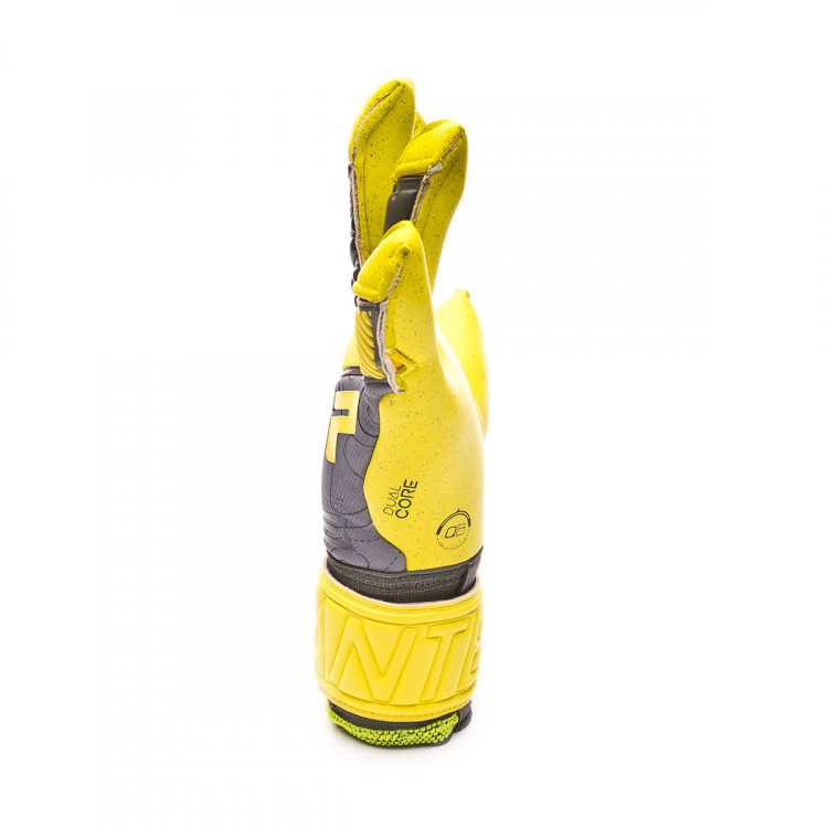 guante-sp-futbol-pantera-fobos-pro-grey-yellow-2.jpg