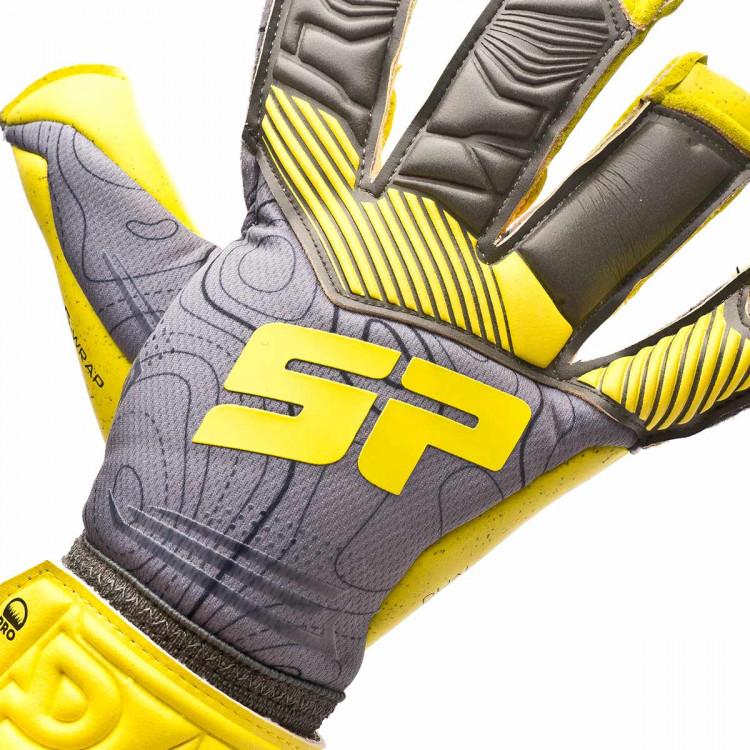 guante-sp-futbol-pantera-fobos-pro-grey-yellow-4.jpg