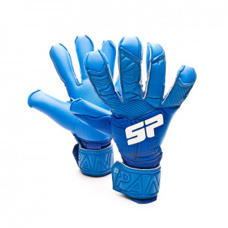 Pantera Fobos Aqualove Blue