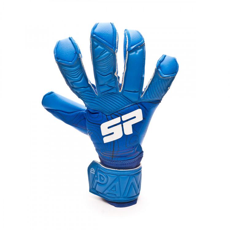 guante-sp-futbol-pantera-fobos-aqualove-blue-1.jpg