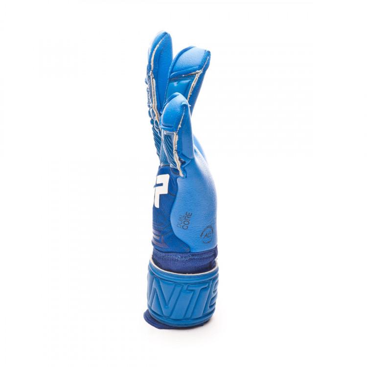 guante-sp-futbol-pantera-fobos-aqualove-blue-2.jpg