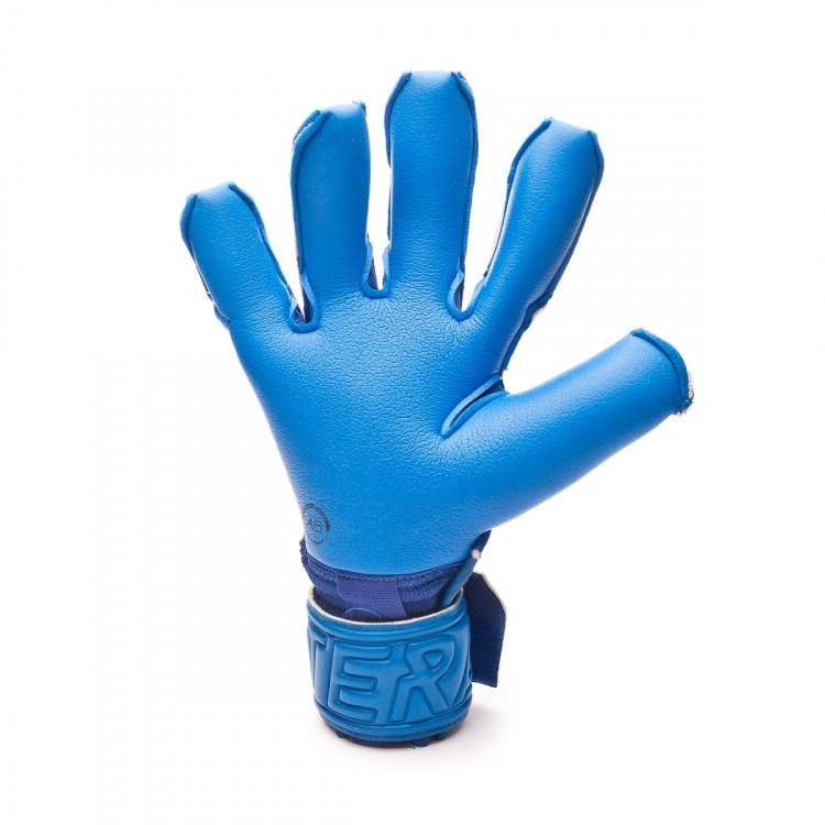 guante-sp-futbol-pantera-fobos-aqualove-blue-3.jpg