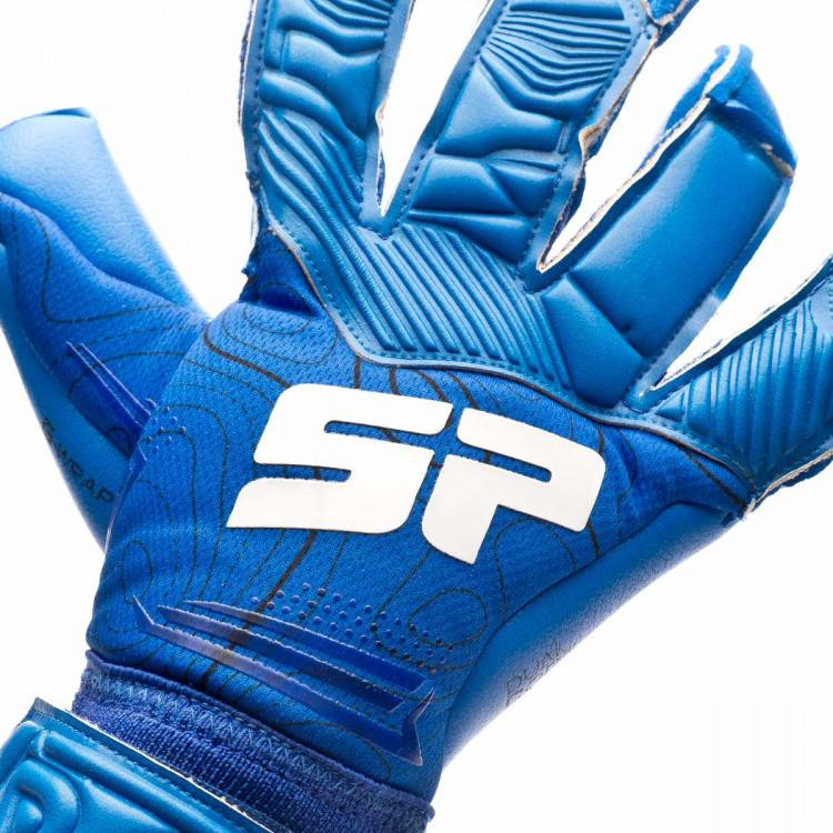 guante-sp-futbol-pantera-fobos-aqualove-blue-4.jpg