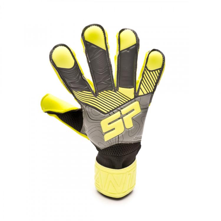 guante-sp-futbol-pantera-fobos-iconic-grey-yellow-1.jpg