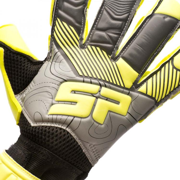 guante-sp-futbol-pantera-fobos-iconic-grey-yellow-4.jpg