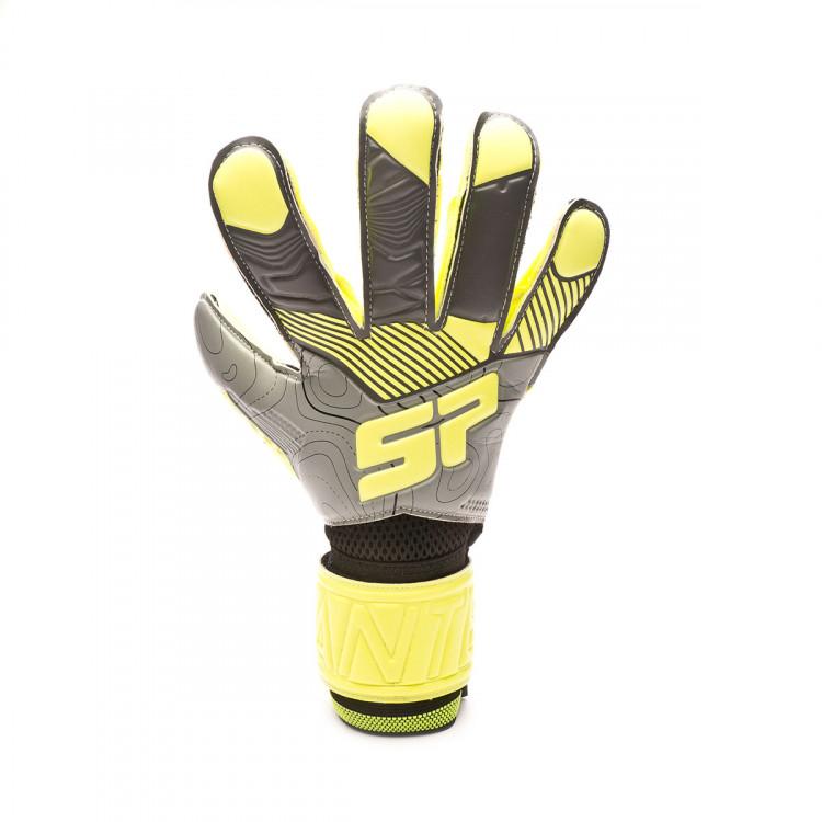guante-sp-futbol-pantera-fobos-training-grey-yellow-1.jpg
