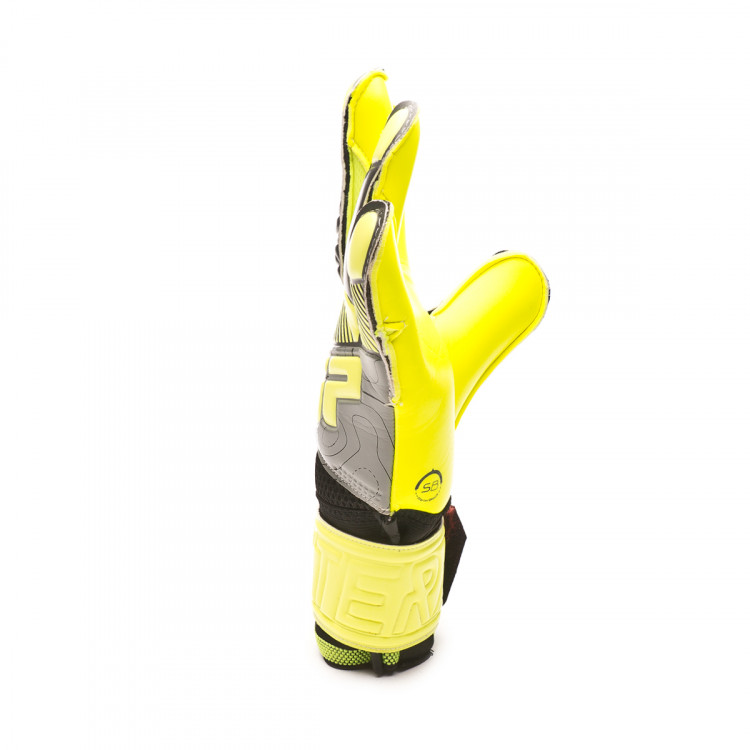 guante-sp-futbol-pantera-fobos-training-grey-yellow-2.jpg