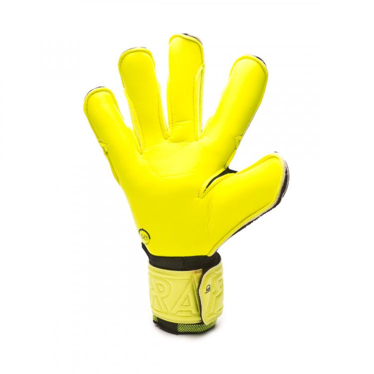 guante-sp-futbol-pantera-fobos-training-grey-yellow-3.jpg