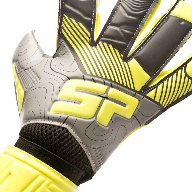 guante-sp-futbol-pantera-fobos-training-grey-yellow-4.jpg