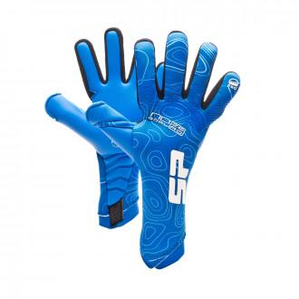 No Goal Zero Aqualove Blue