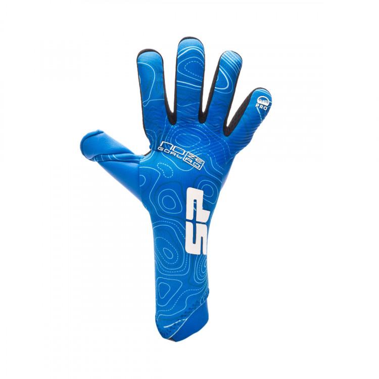guante-sp-futbol-no-goal-zero-aqualove-blue-1.jpg