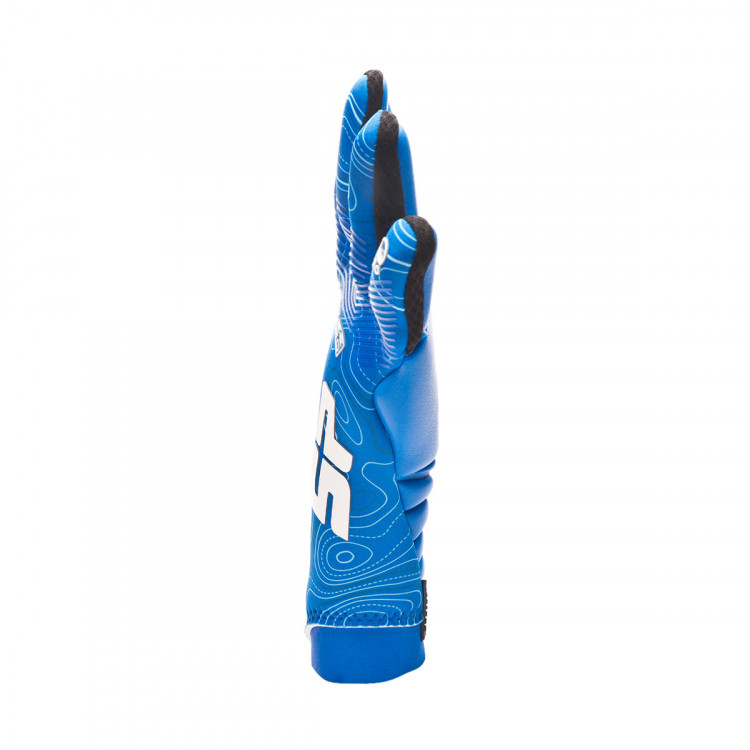 guante-sp-futbol-no-goal-zero-aqualove-blue-2.jpg