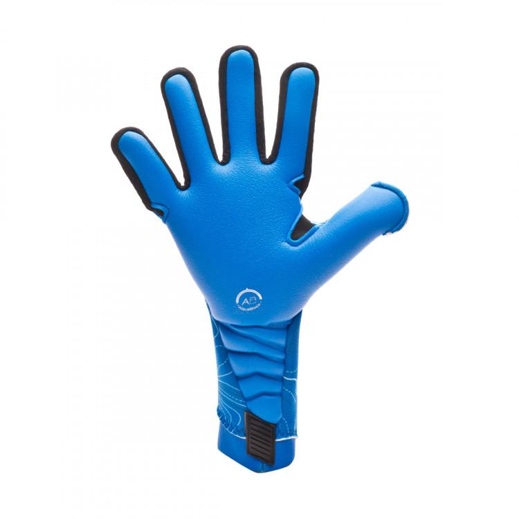 guante-sp-futbol-no-goal-zero-aqualove-blue-3.jpg