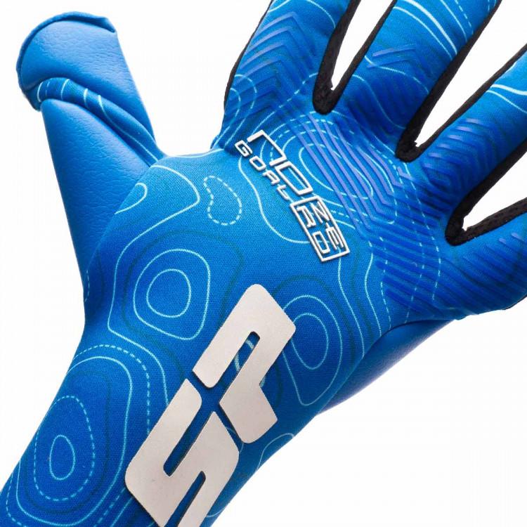guante-sp-futbol-no-goal-zero-aqualove-blue-4.jpg