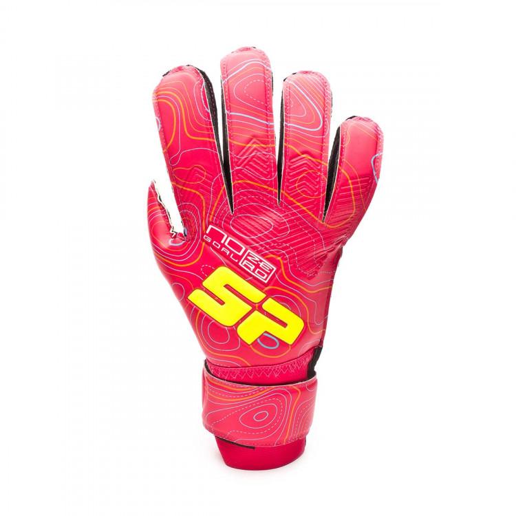 guante-sp-futbol-no-goal-zero-training-pink-1.jpg