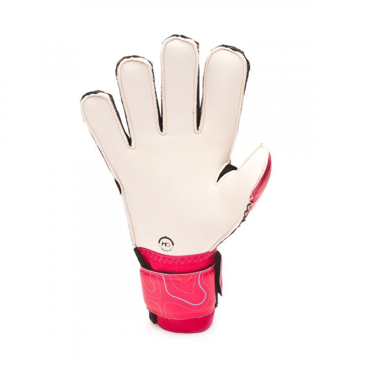 guante-sp-futbol-no-goal-zero-training-pink-3.jpg