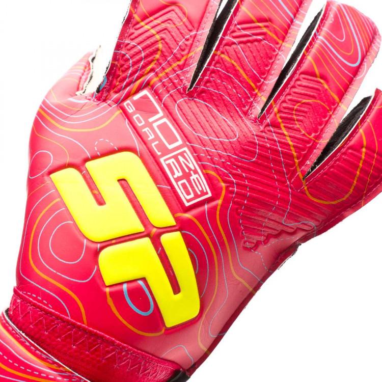 guante-sp-futbol-no-goal-zero-training-pink-4.jpg