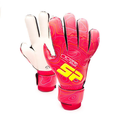 guante-sp-futbol-no-goal-zero-training-pink-0.jpg