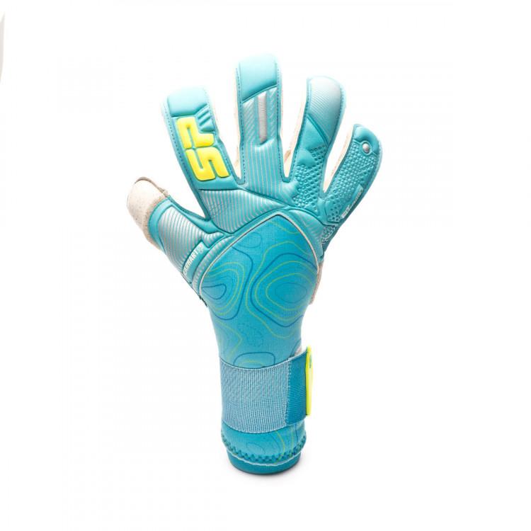 guante-sp-futbol-earhart-3-pro-sky-yellow-1.jpg