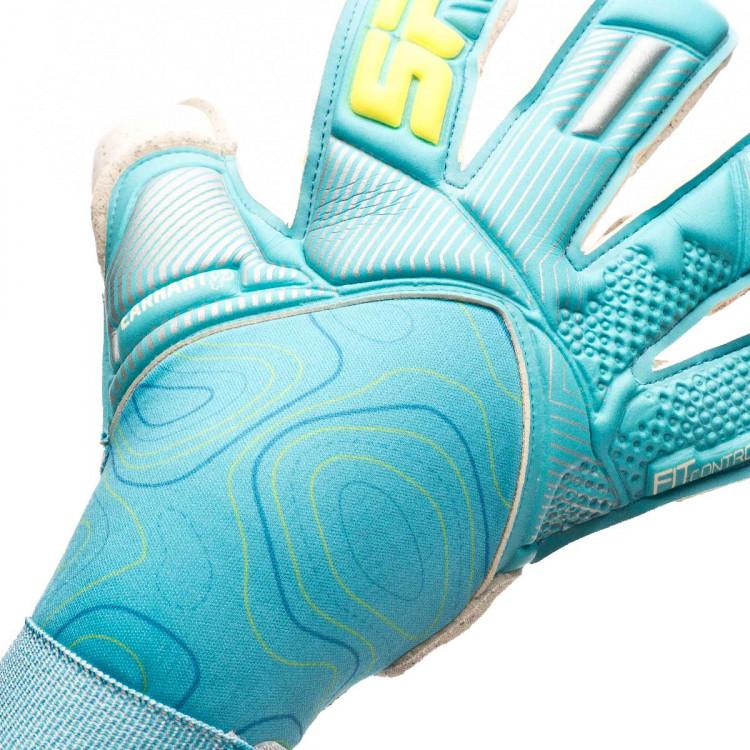 guante-sp-futbol-earhart-3-pro-sky-yellow-4.jpg