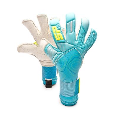 guante-sp-futbol-earhart-3-pro-sky-yellow-0.jpg