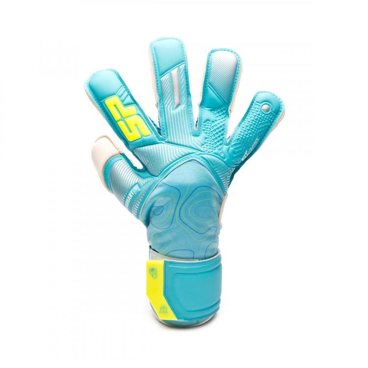 guante-sp-futbol-earhart-3-iconic-sky-yellow-1.jpg