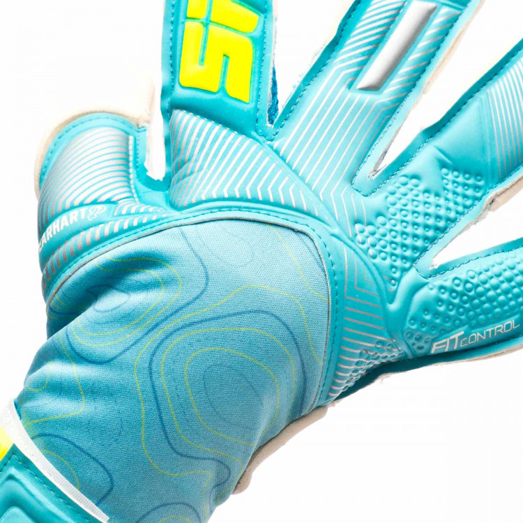 guante-sp-futbol-earhart-3-iconic-sky-yellow-4.jpg