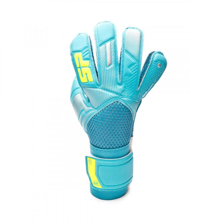 guante-sp-futbol-earhart-3-training-sky-yellow-1.jpg