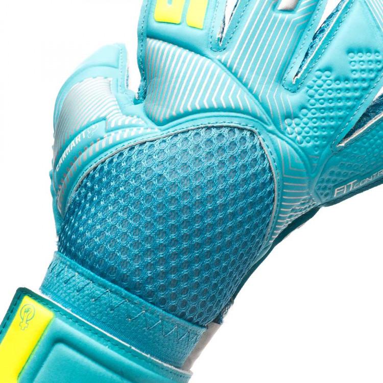guante-sp-futbol-earhart-3-training-sky-yellow-4.jpg