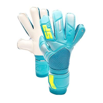 guante-sp-futbol-earhart-3-training-sky-yellow-0.jpg