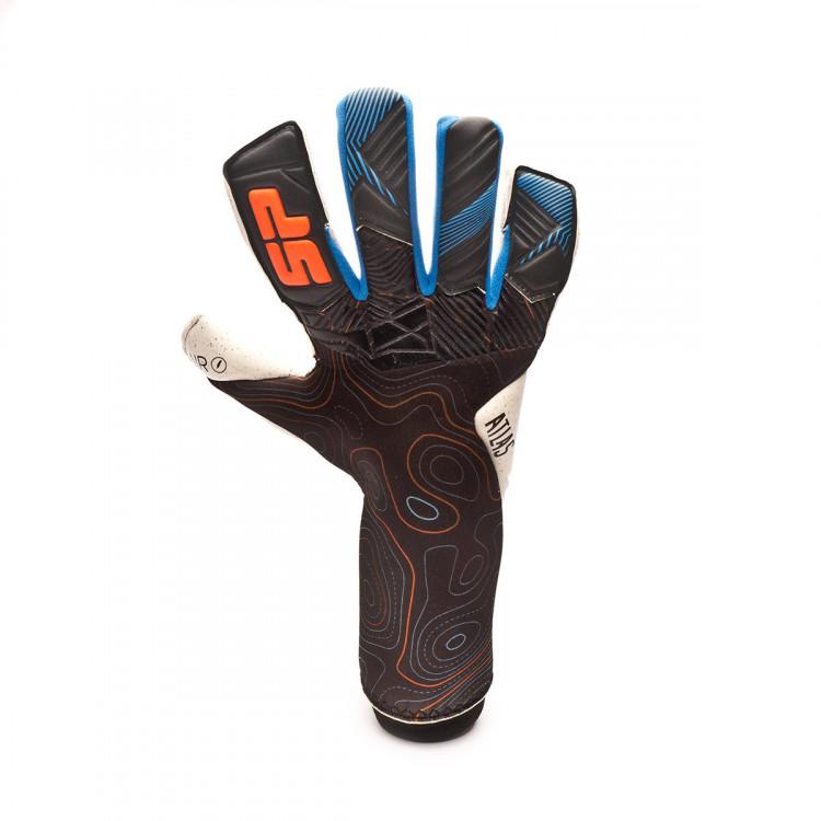 guante-sp-futbol-atlas-pro-air-nino-black-blue-orange-1.jpg