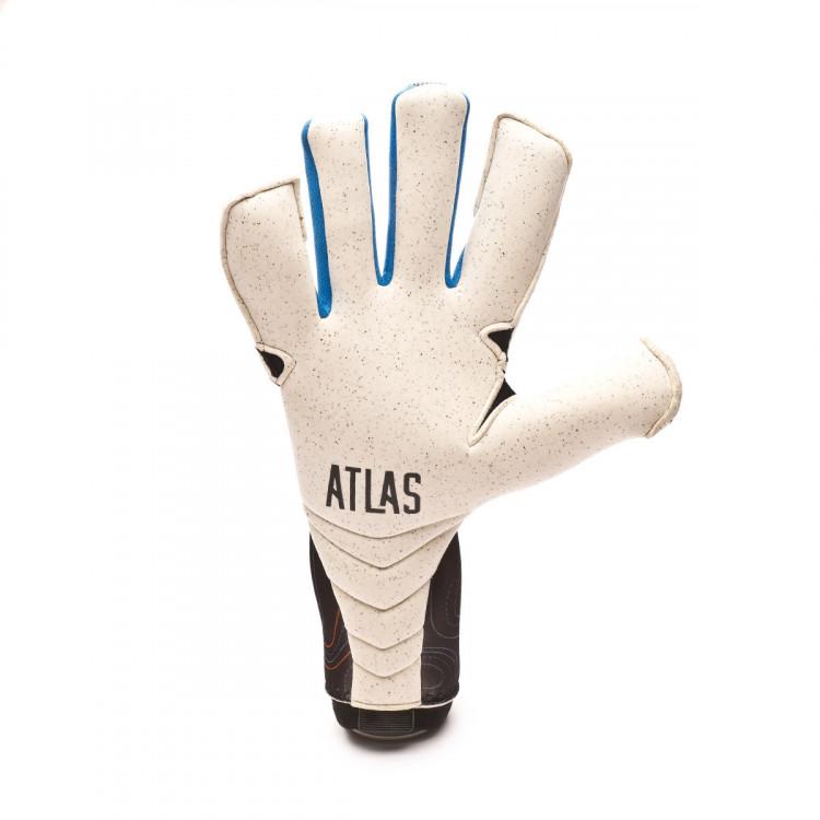 guante-sp-futbol-atlas-pro-air-nino-black-blue-orange-3.jpg