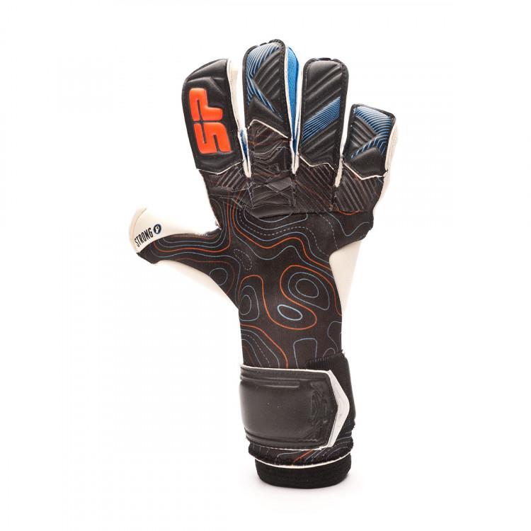 guante-sp-futbol-atlas-pro-strong-nino-black-blue-orange-1.jpg