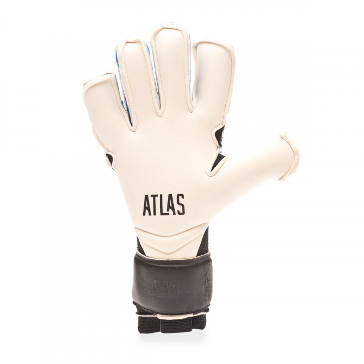 guante-sp-futbol-atlas-pro-strong-nino-black-blue-orange-3.jpg