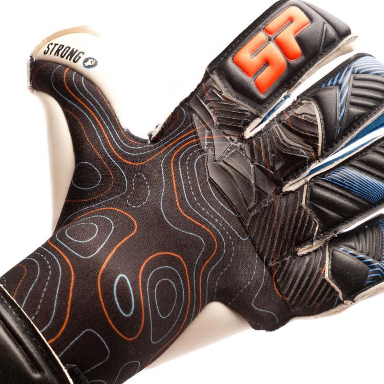 guante-sp-futbol-atlas-pro-strong-nino-black-blue-orange-4.jpg