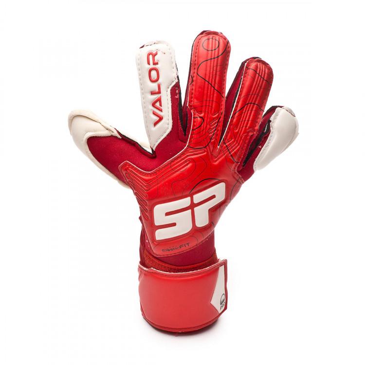 guante-sp-futbol-valor-99-pro-nino-red-white-1.jpg