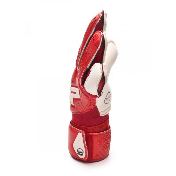 guante-sp-futbol-valor-99-pro-nino-red-white-2.jpg