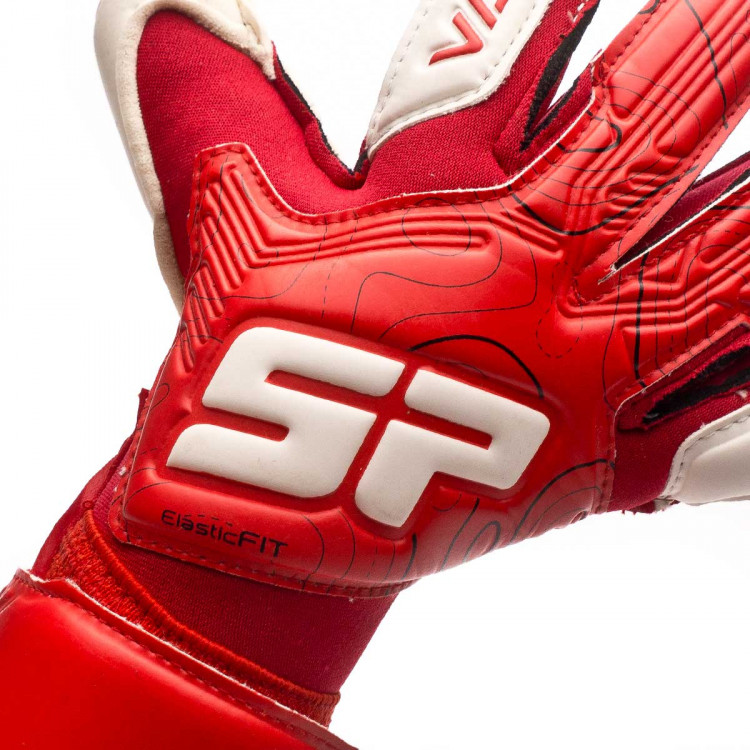 guante-sp-futbol-valor-99-pro-nino-red-white-4.jpg
