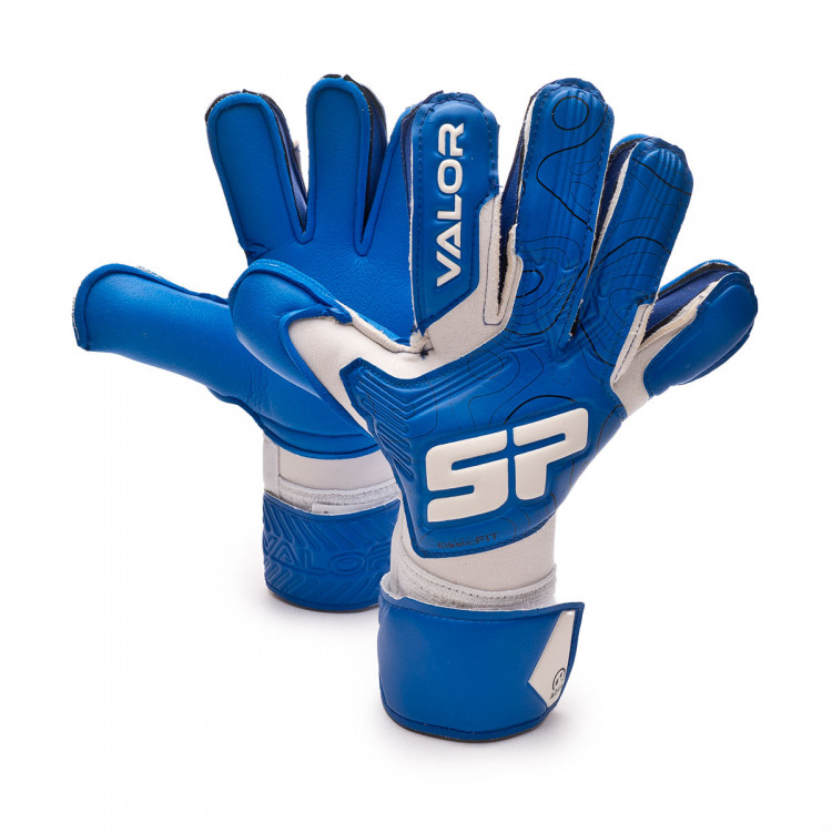 guante-sp-futbol-valor-99-aqualove-nino-blue-0.jpg