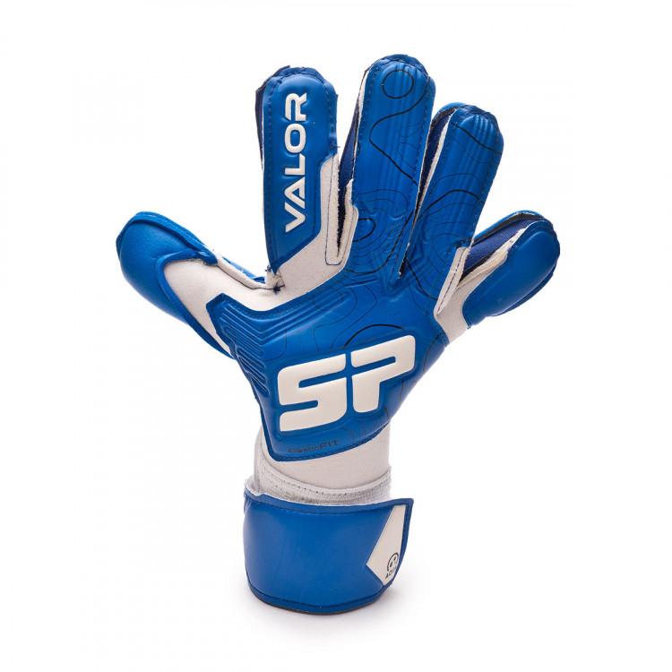 guante-sp-futbol-valor-99-aqualove-nino-blue-1.jpg