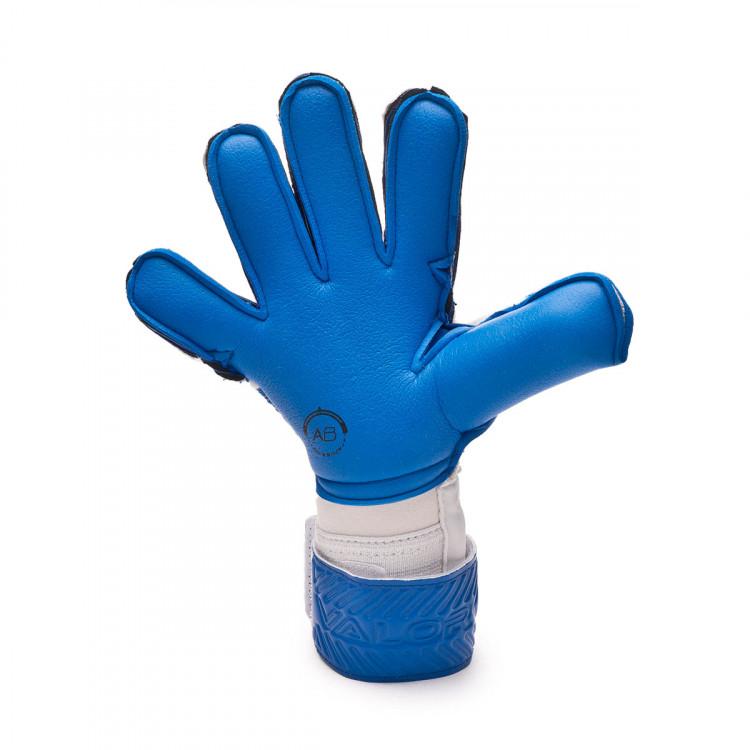 guante-sp-futbol-valor-99-aqualove-nino-blue-3.jpg