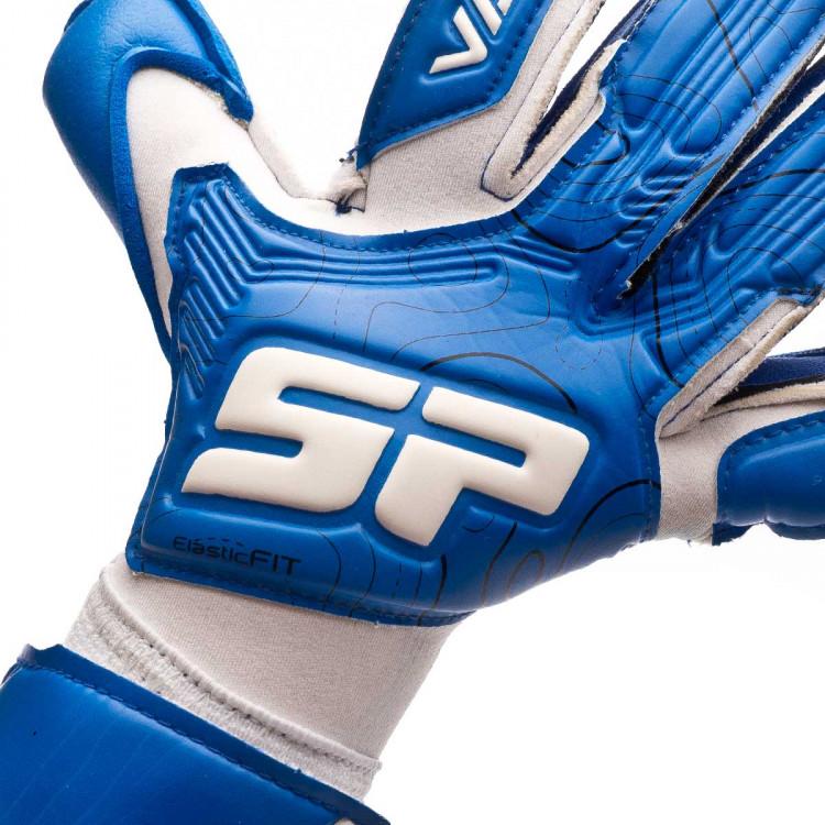 guante-sp-futbol-valor-99-aqualove-nino-blue-4.jpg