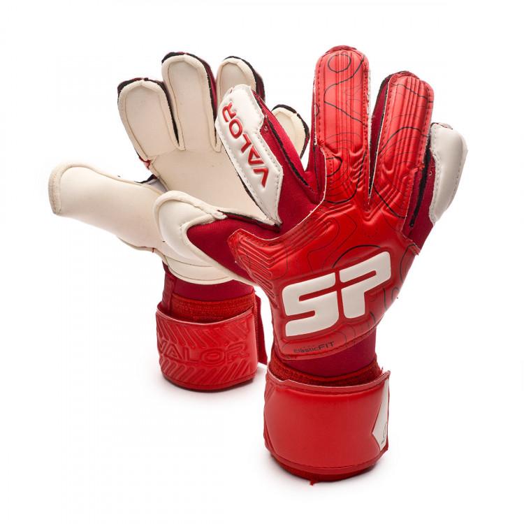 guante-sp-futbol-valor-99-protect-nino-red-white-0.jpg