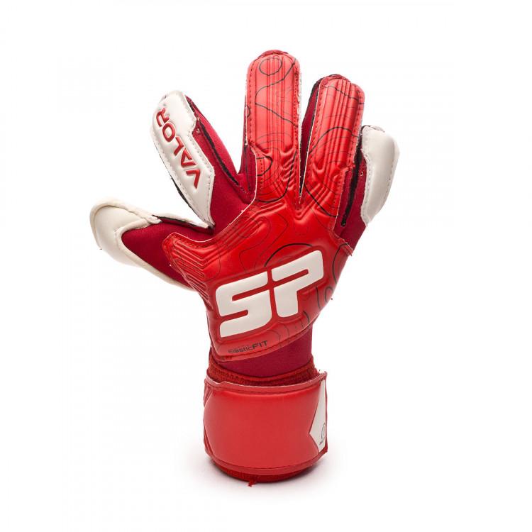 guante-sp-futbol-valor-99-protect-nino-red-white-1.jpg