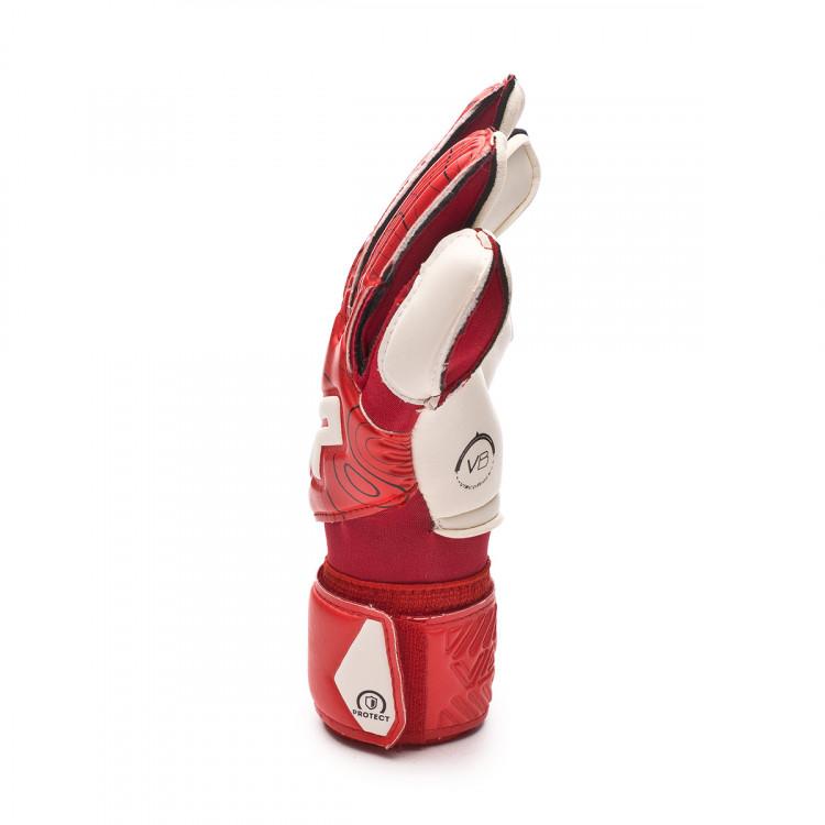 guante-sp-futbol-valor-99-protect-nino-red-white-2.jpg