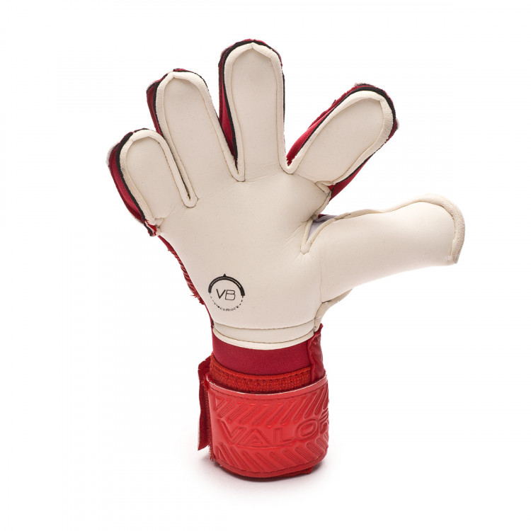 guante-sp-futbol-valor-99-protect-nino-red-white-3.jpg
