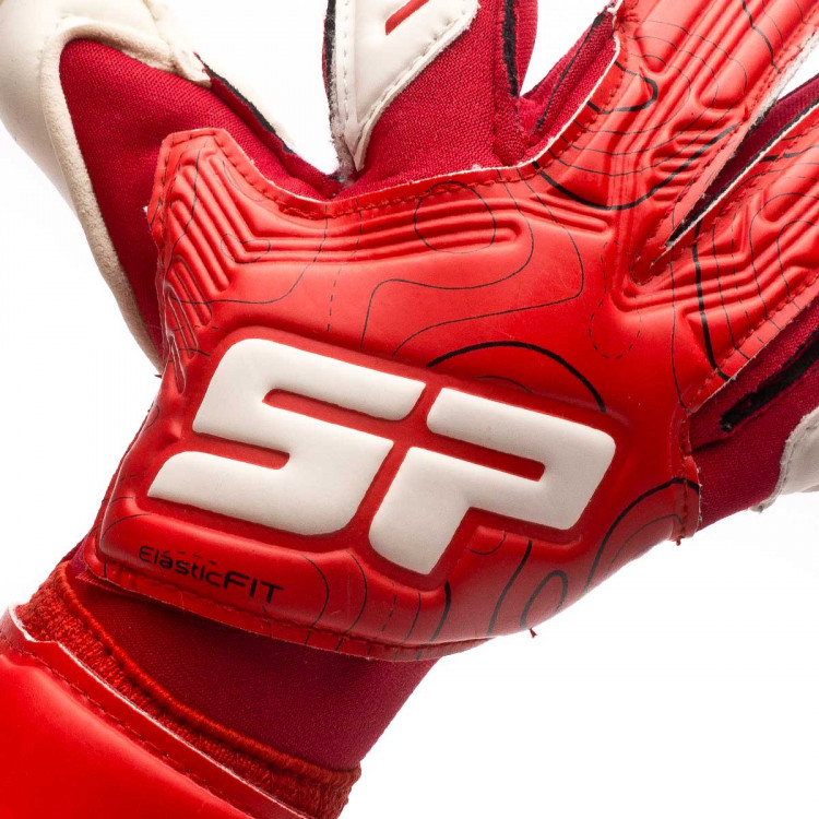 guante-sp-futbol-valor-99-protect-nino-red-white-4.jpg