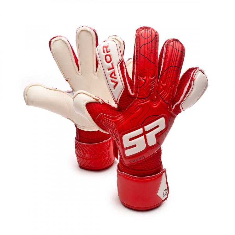 guante-sp-futbol-valor-99-iconic-nino-red-white-0.jpg