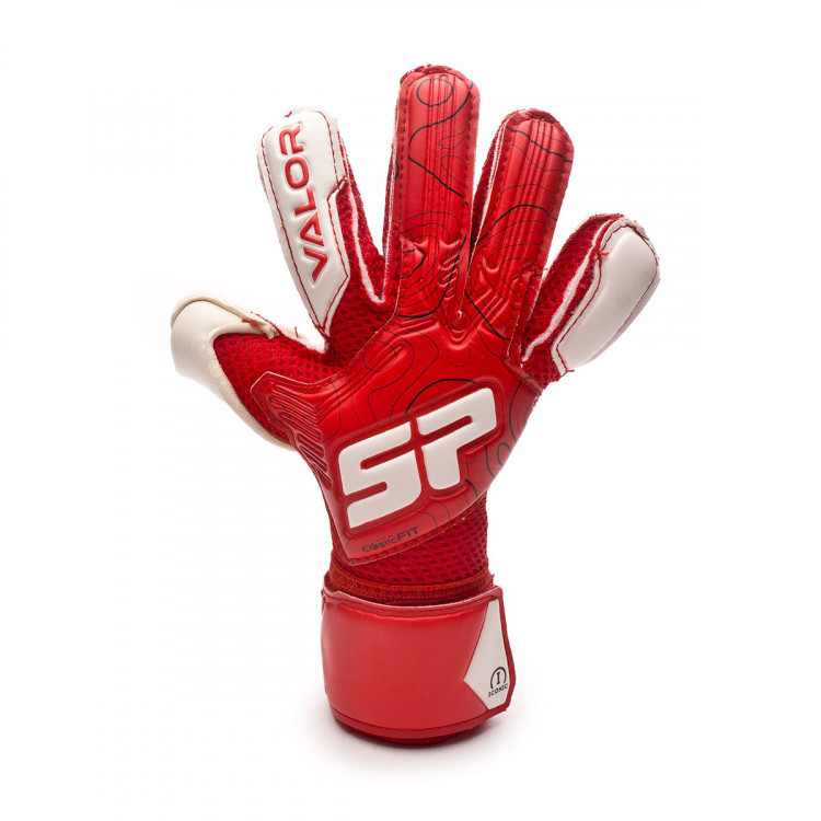 guante-sp-futbol-valor-99-iconic-nino-red-white-1.jpg
