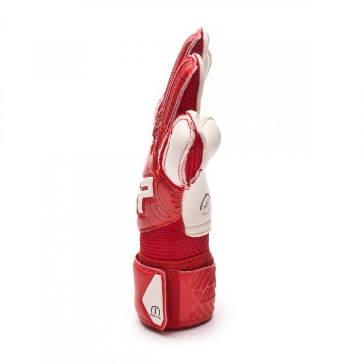 guante-sp-futbol-valor-99-iconic-nino-red-white-2.jpg